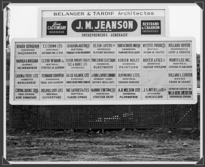 JM-Jeanson enseigne